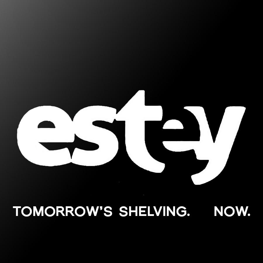 ESTEY-custom-web.jpg