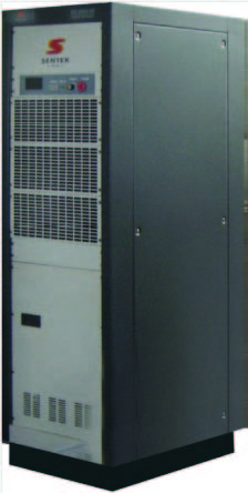 Normal   0           false   false   false     EN-US   X-NONE   X-NONE                                                                                                                                                                                                                                                                                                                                                                             A PA Series amplifier – the control center of your shaker system.
