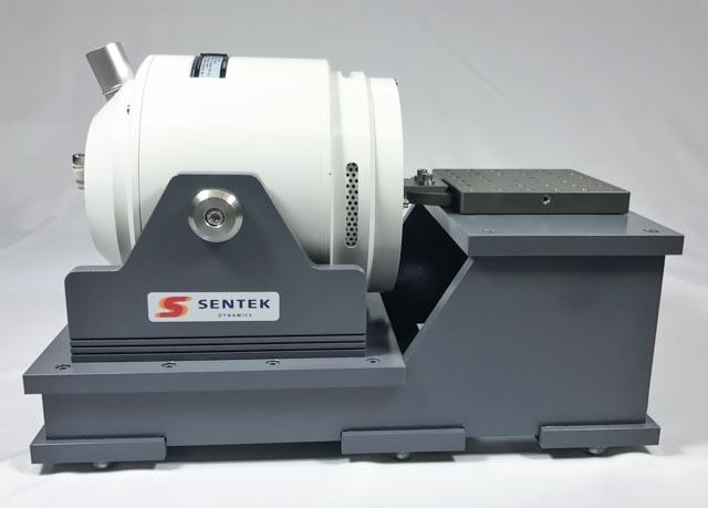 VT-300 with Slip-Table.jpg