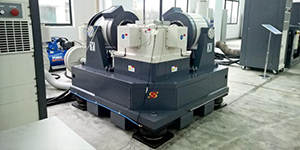 MIMO Shaker Systems  There are many different types of multiple shaker table arrangements based on MIMO testing applications. Multi-Exciter Single-Axis (MESA), is an application in which multiple exciters provide dynamic input to a test item along a single axis. Three axis shaker tables are available for Multiple-Exciter Multiple-Axis (MEMA) test arrangements.