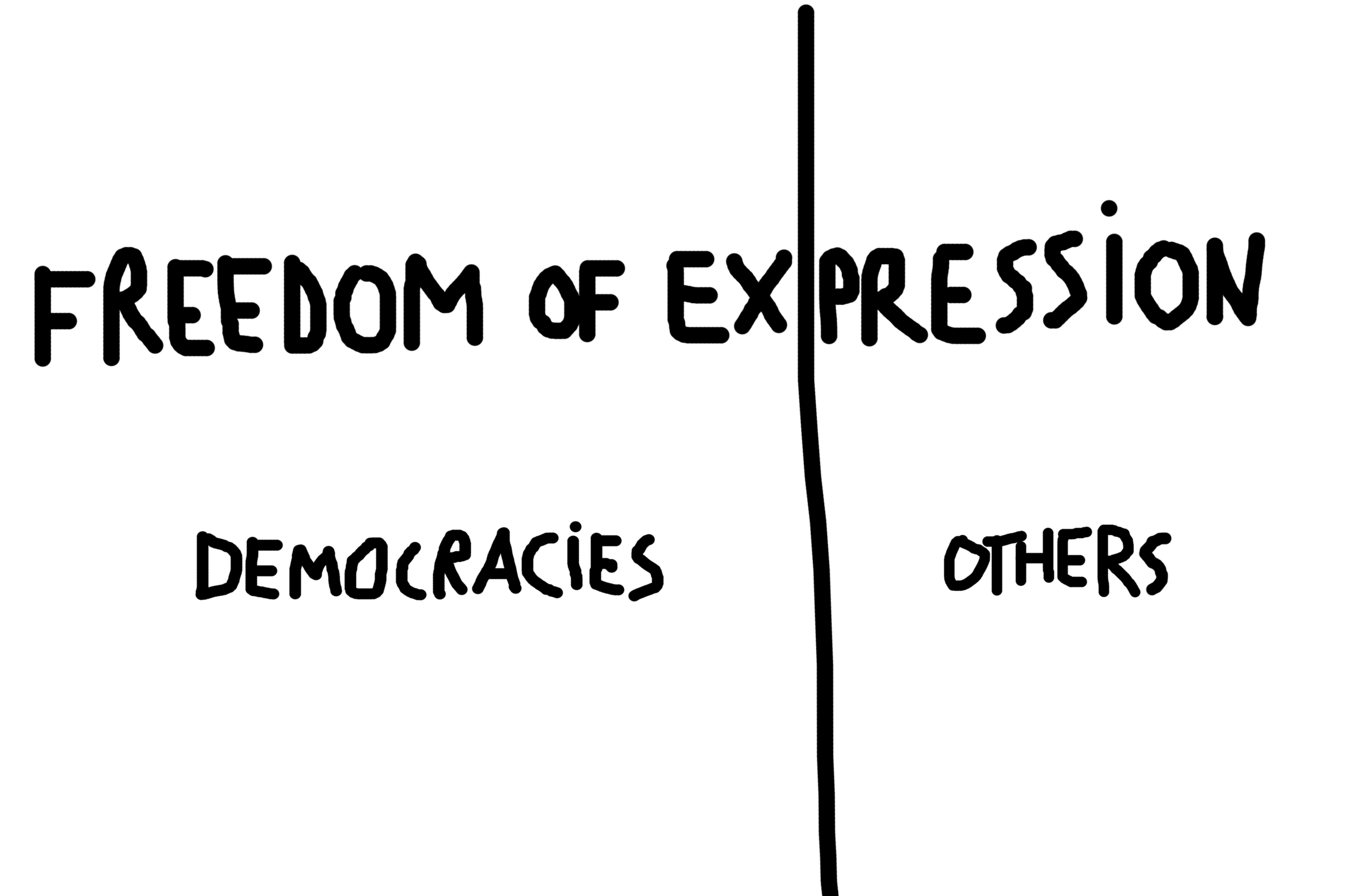 freedom of expression 2015.jpg
