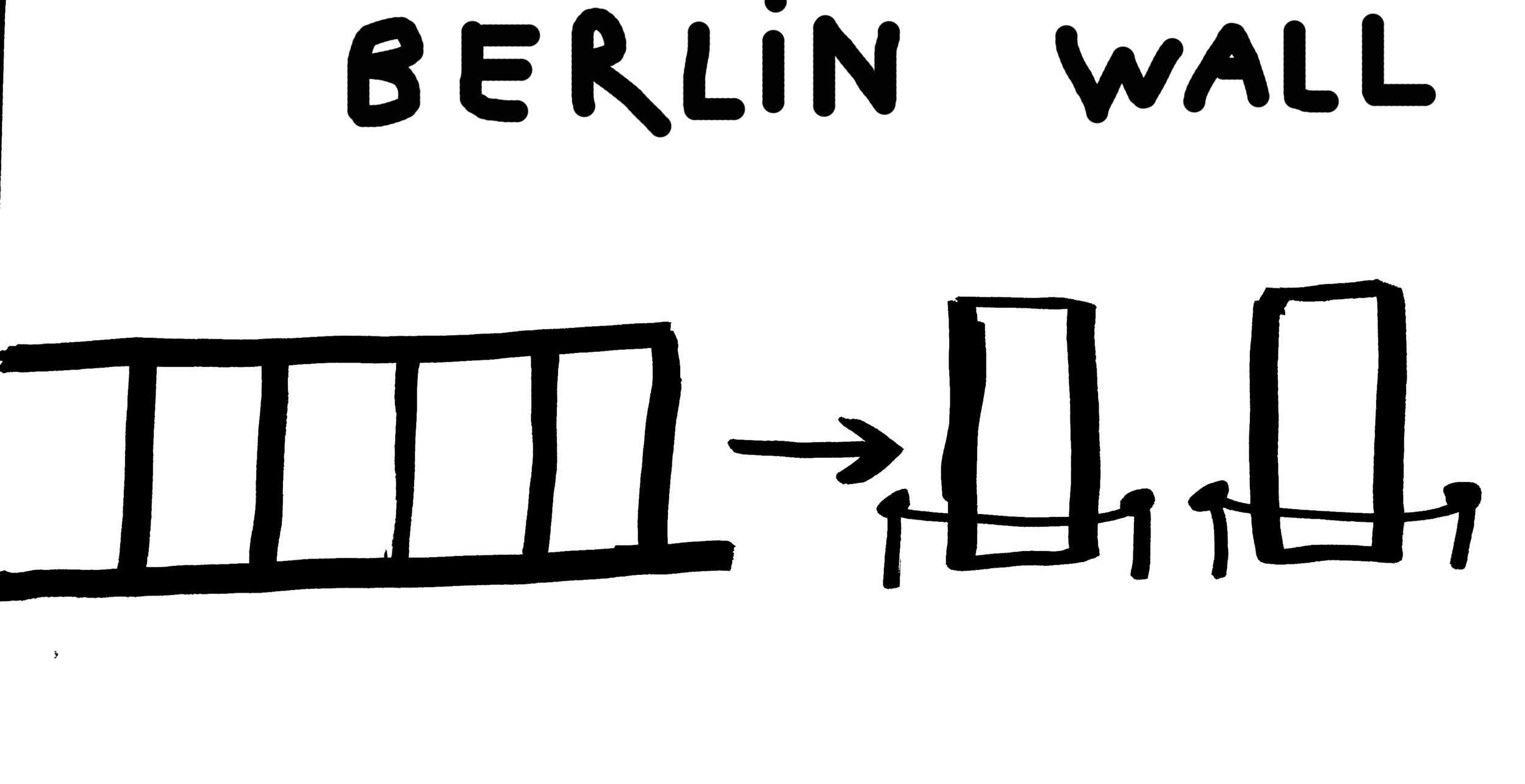 berlin wall 1, 1989-2014.jpg