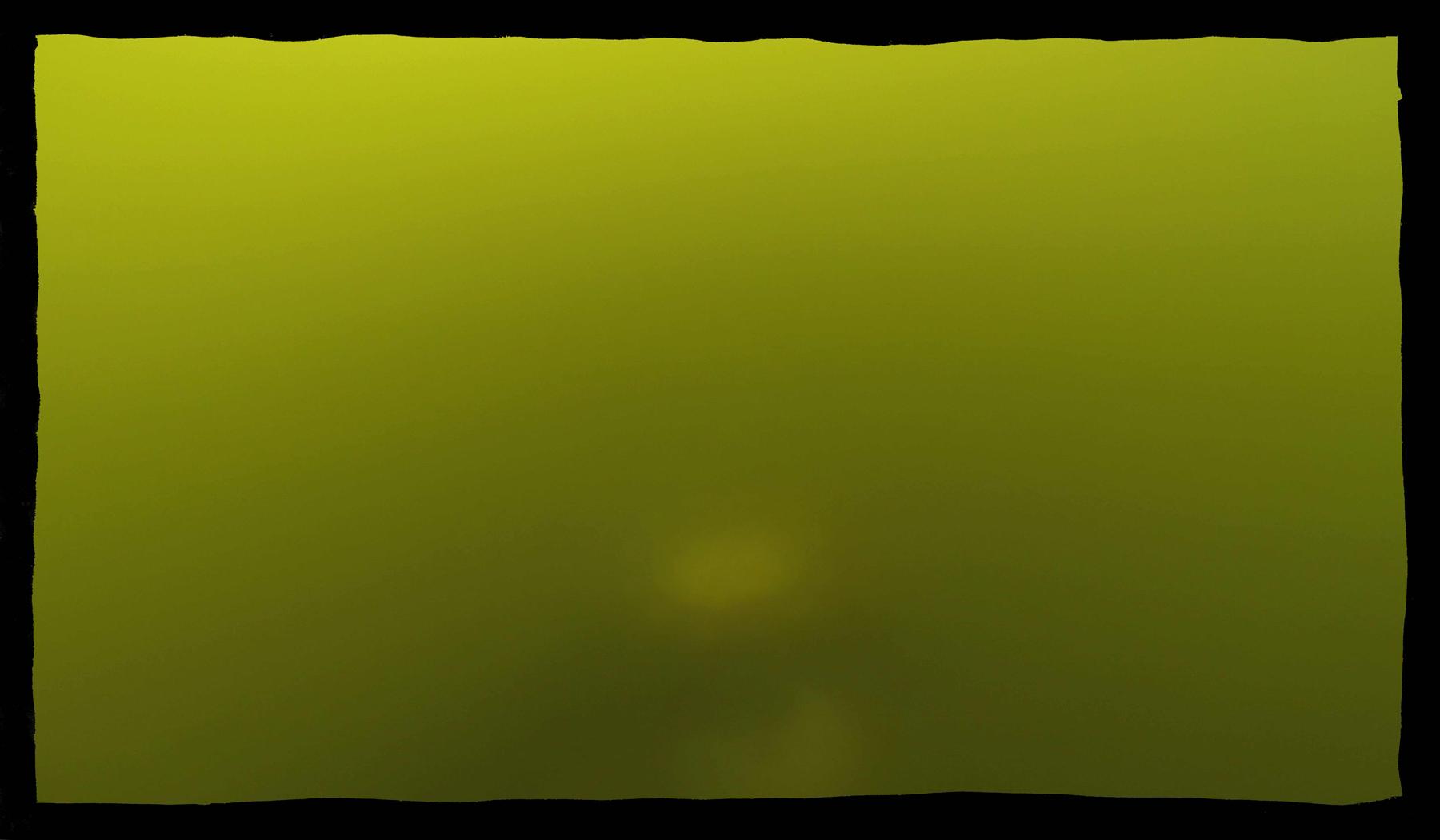Klara Hobza   78, 42km, 2015 digital print 35 x 60 cm