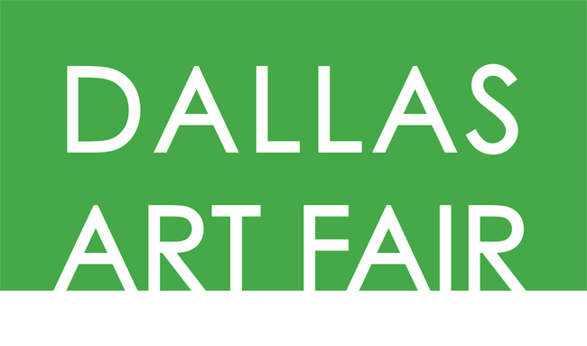 1807 Ross Ave. Dallas, TX 75201