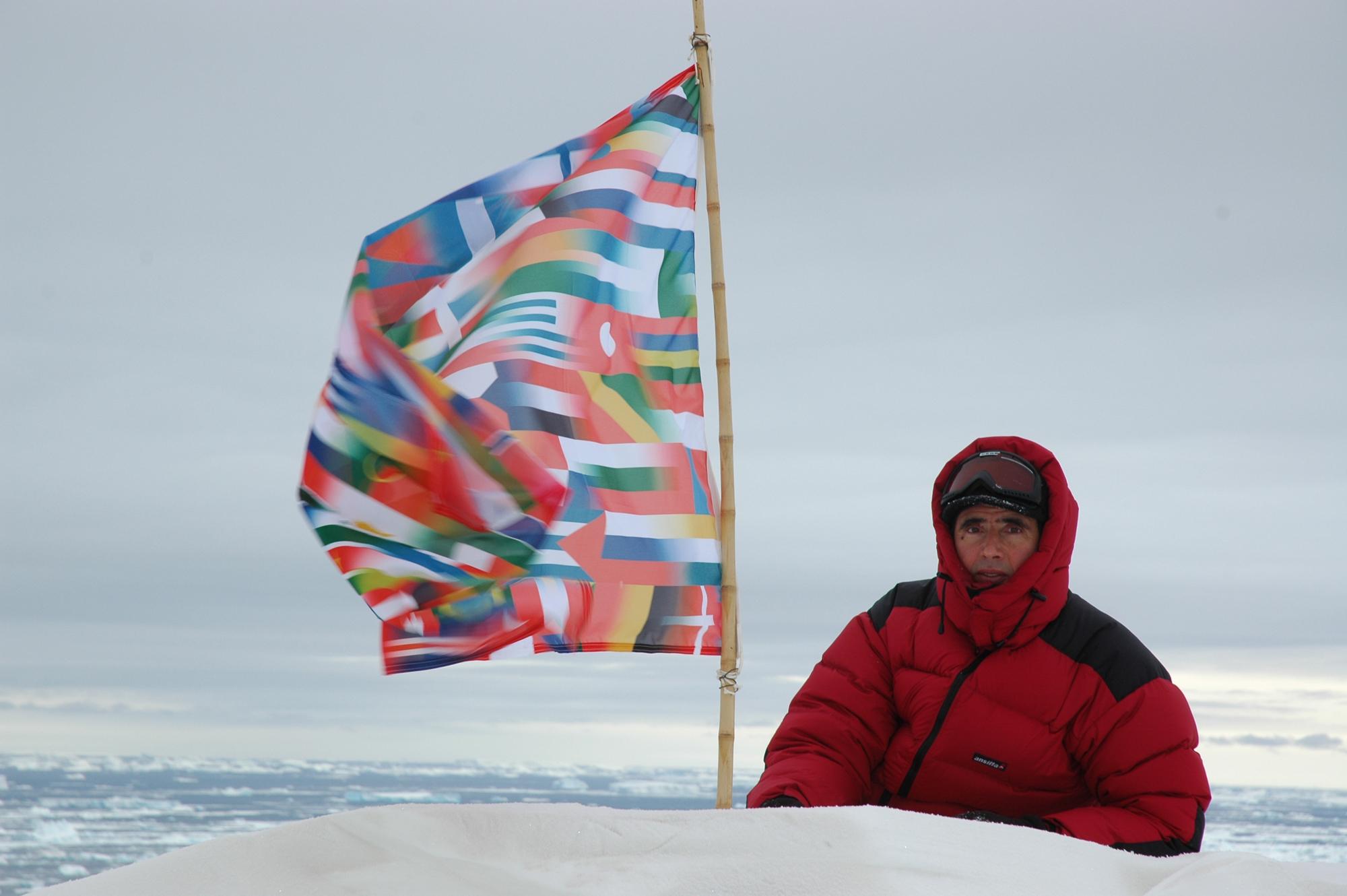 29_Orta_AntarcticFlag_2000px.jpg