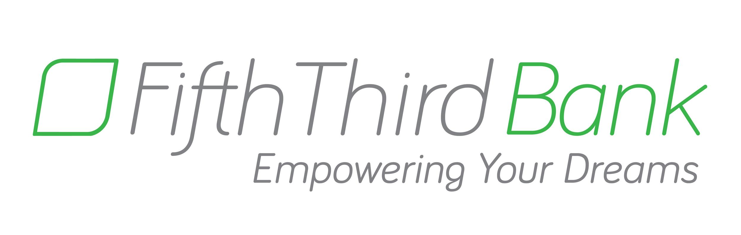 Fifth Third Logo.jpg