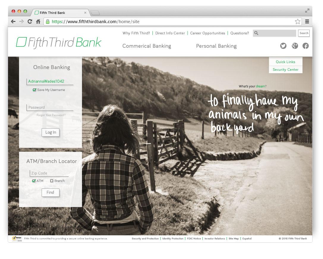 Fifth Third Website_1.jpg