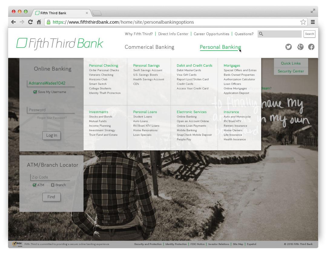 Fifth Third Website_2.jpg