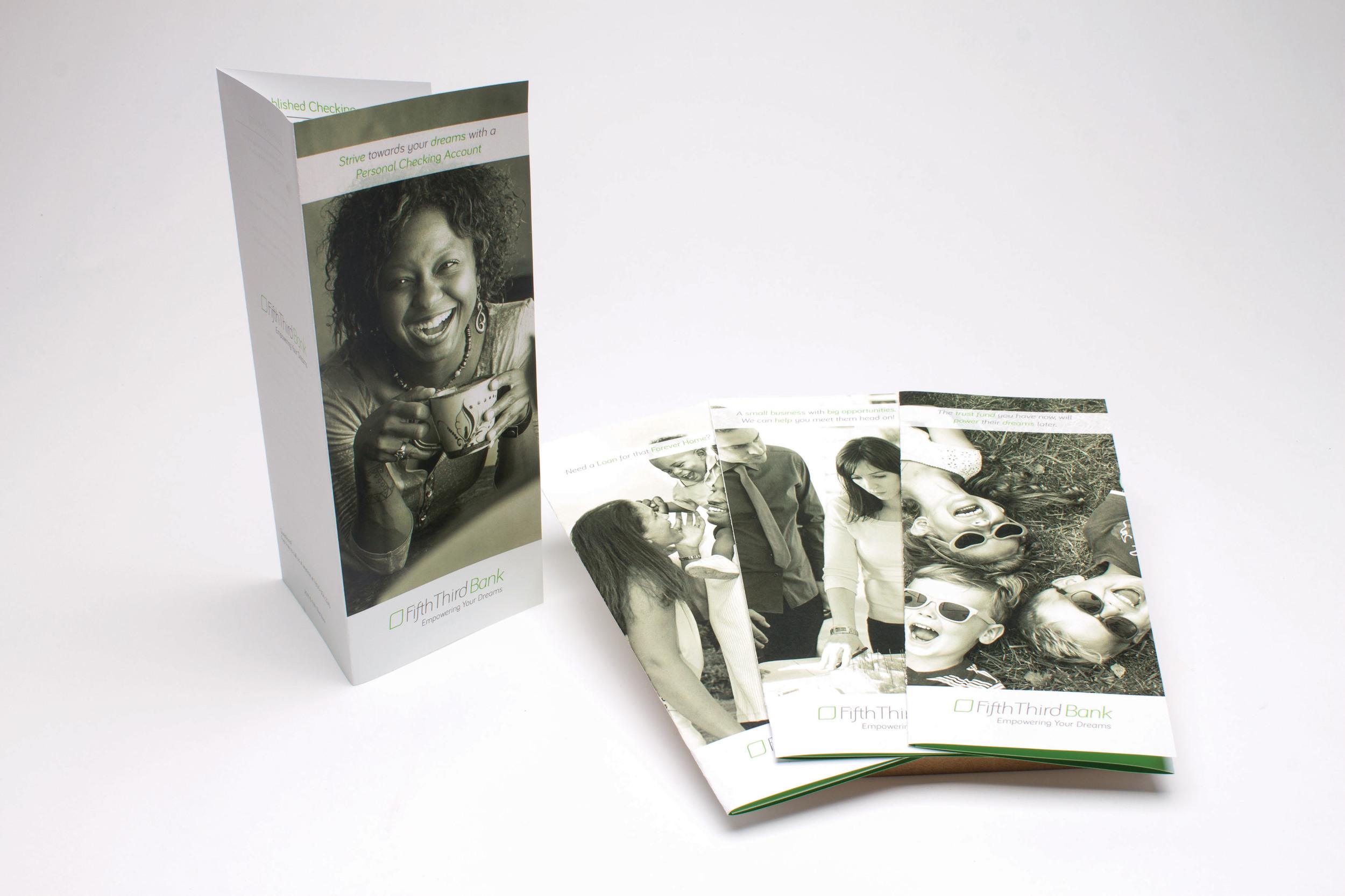 Brochure 1.jpg