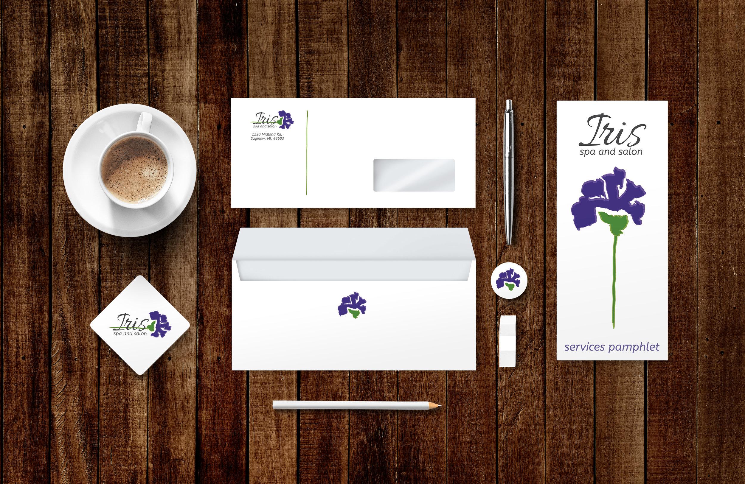 Iris_Branding.jpg