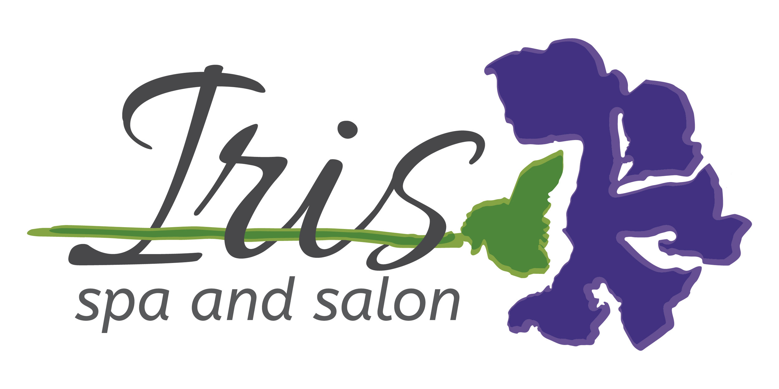 Iris_Logo-01.jpg