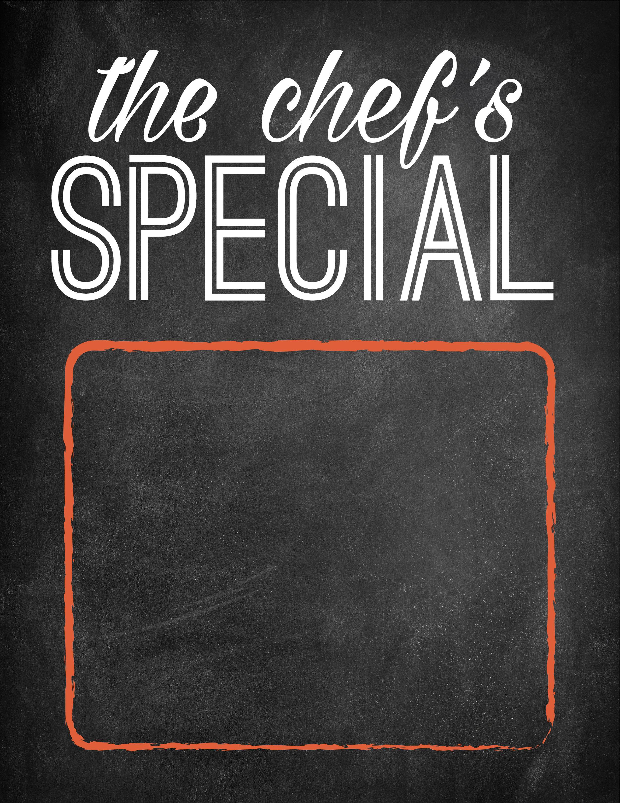 ChefsCreationsChalkboards_Small_FINAL-03.jpg