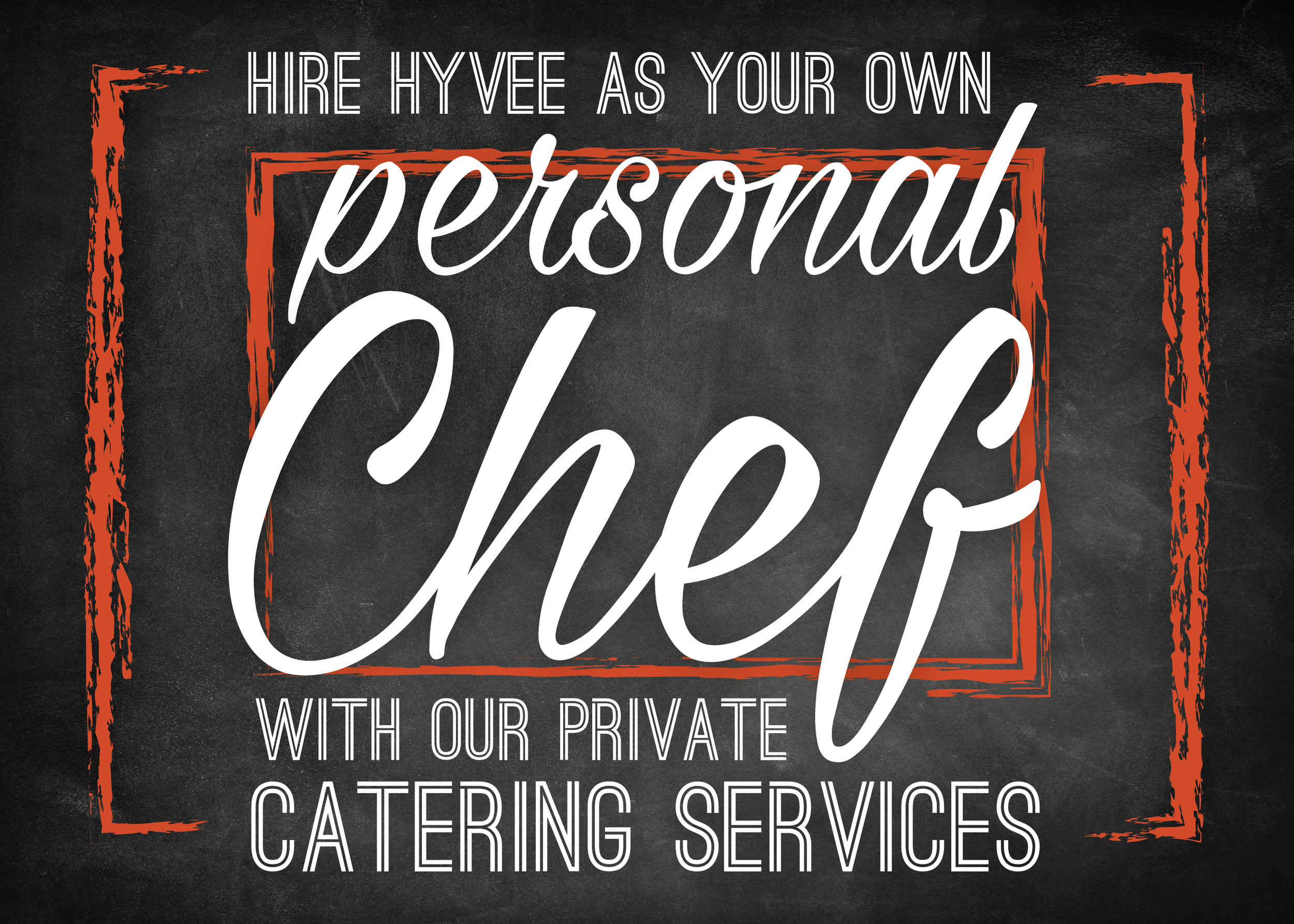 ChefsCreations_Chalkboards_FINAL-02.png