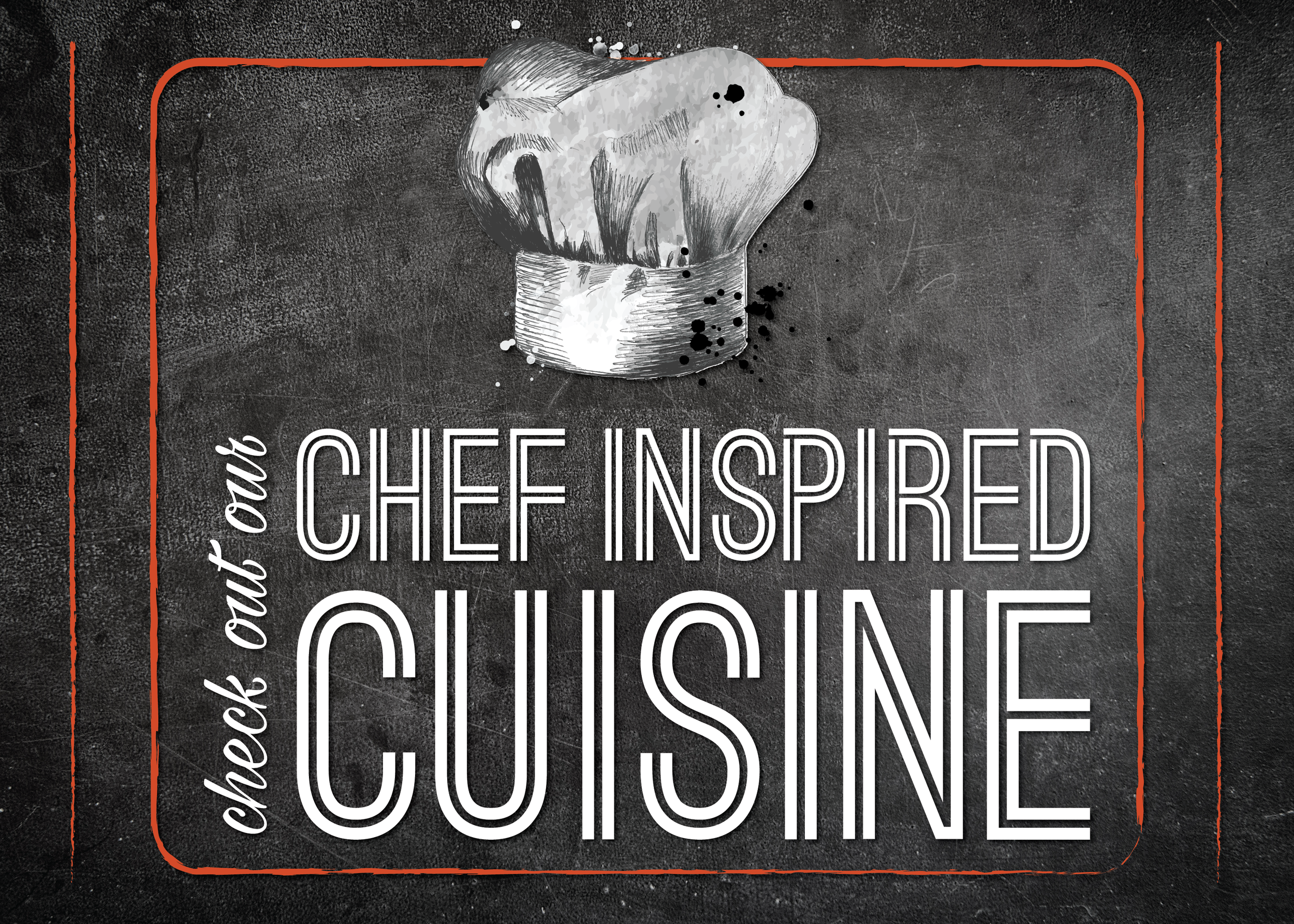 ChefsCreations_Chalkboards_FINAL-01.png