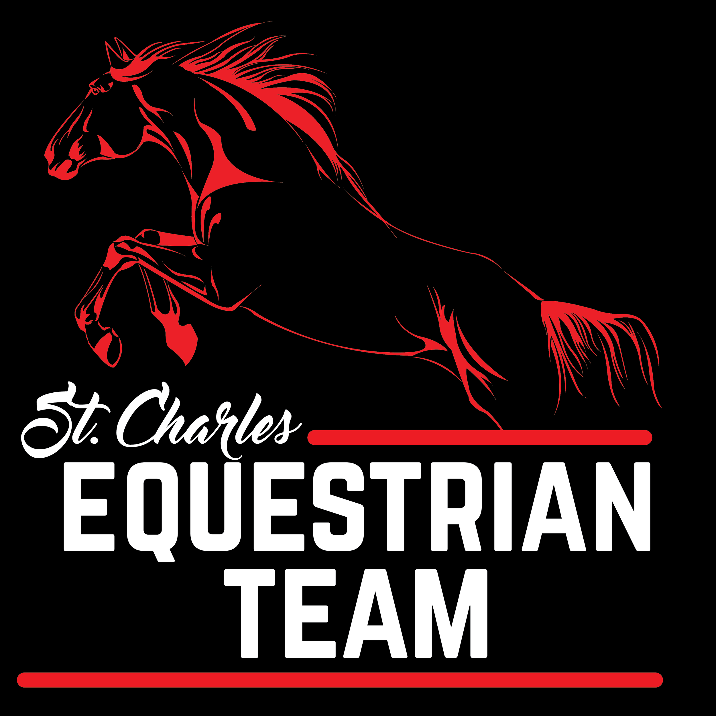StCharles_EquTeamShirtDesign-01.png