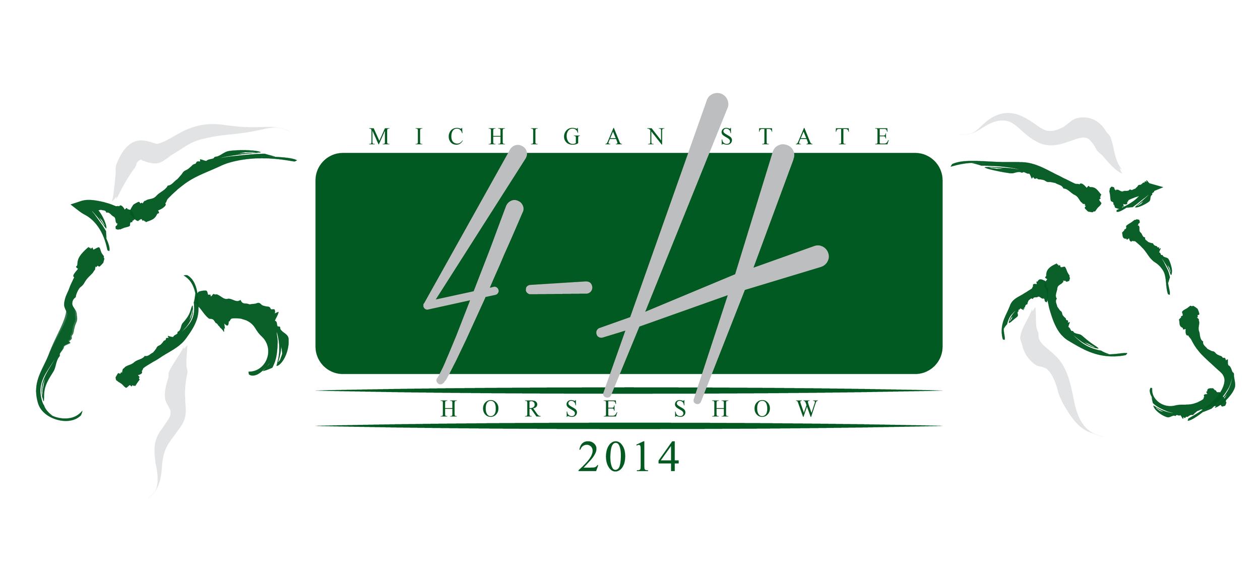 State Show T-Shirt Design 2013.Idea2-01.png