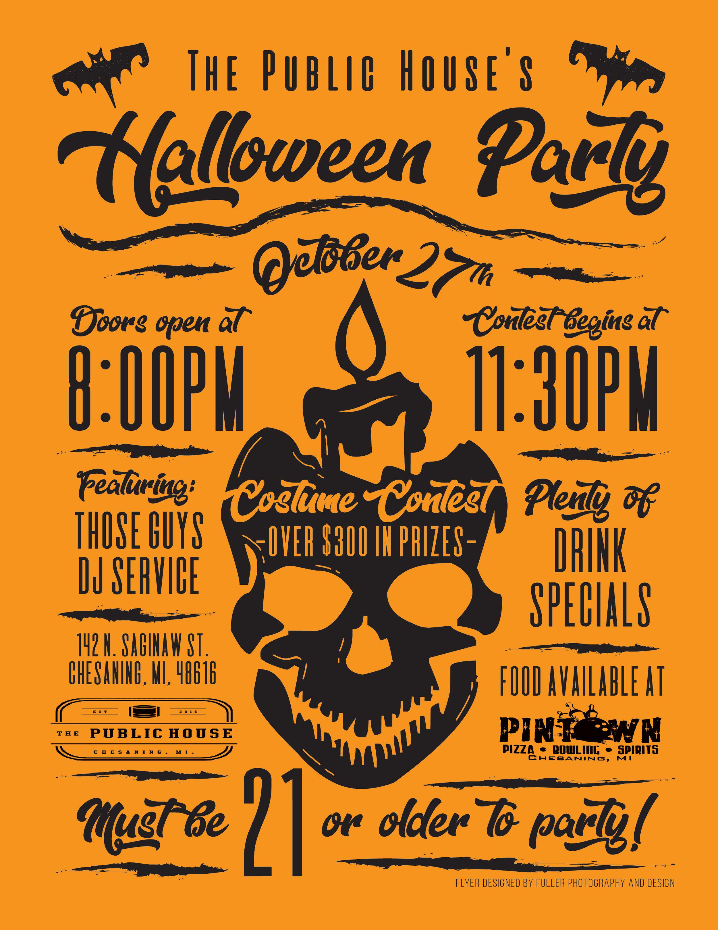 Halloween Party Flyer_2019.jpg