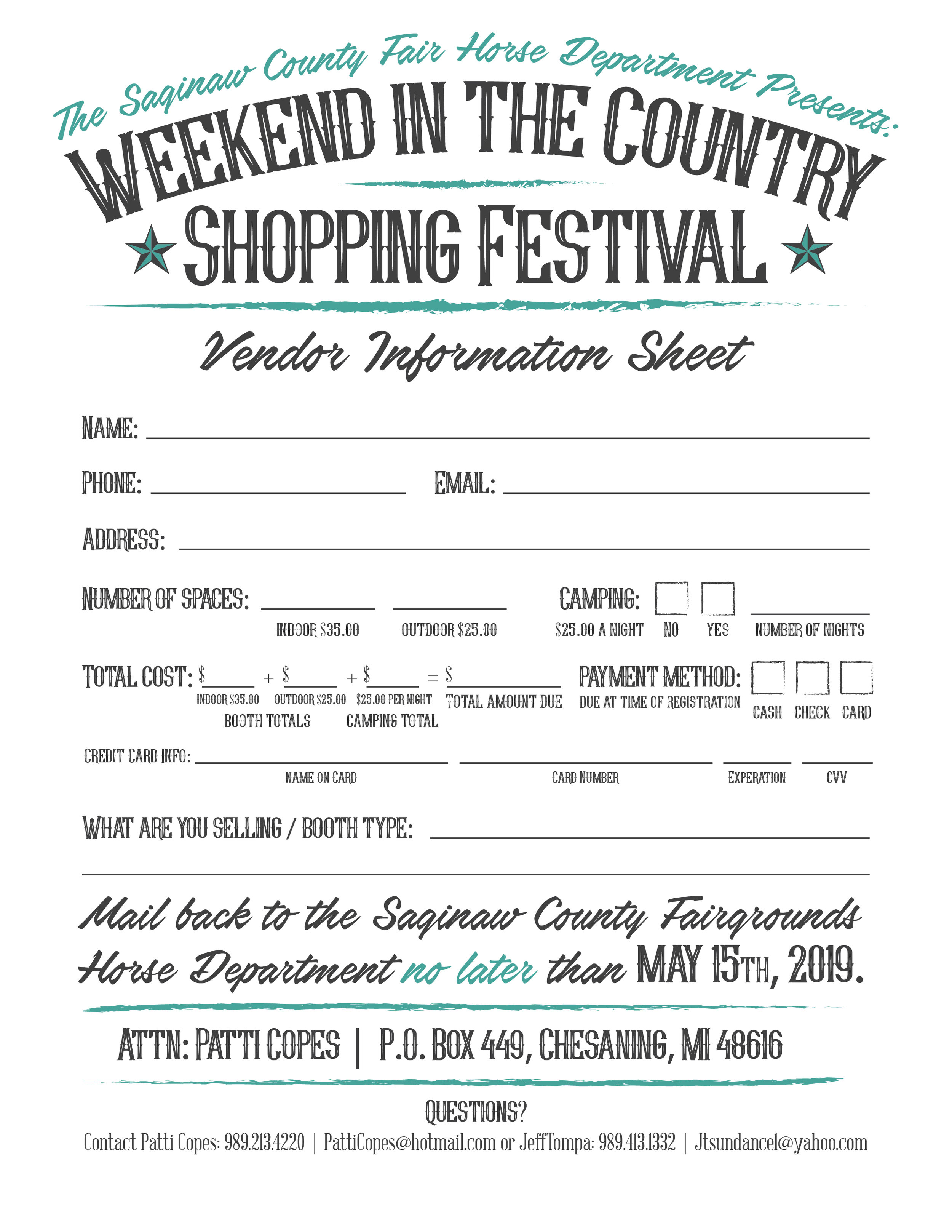 Copes_Weekend In The Country Flyer_Back.jpg