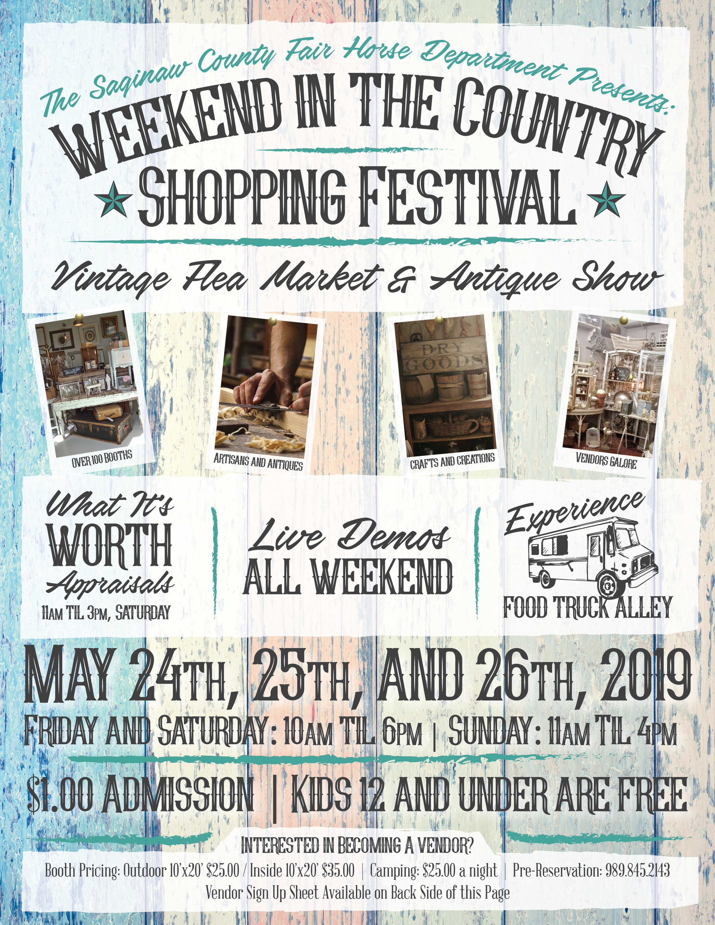 Copes_Weekend In The Country Flyer_Front.jpg