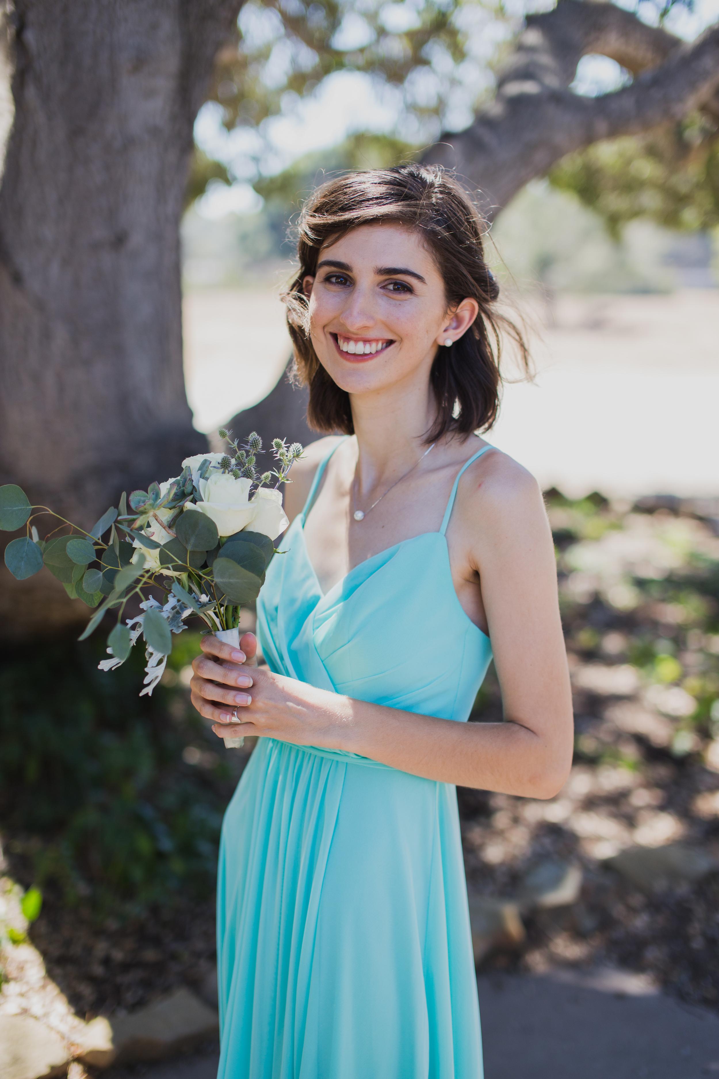 BridalParty-2-4.jpg