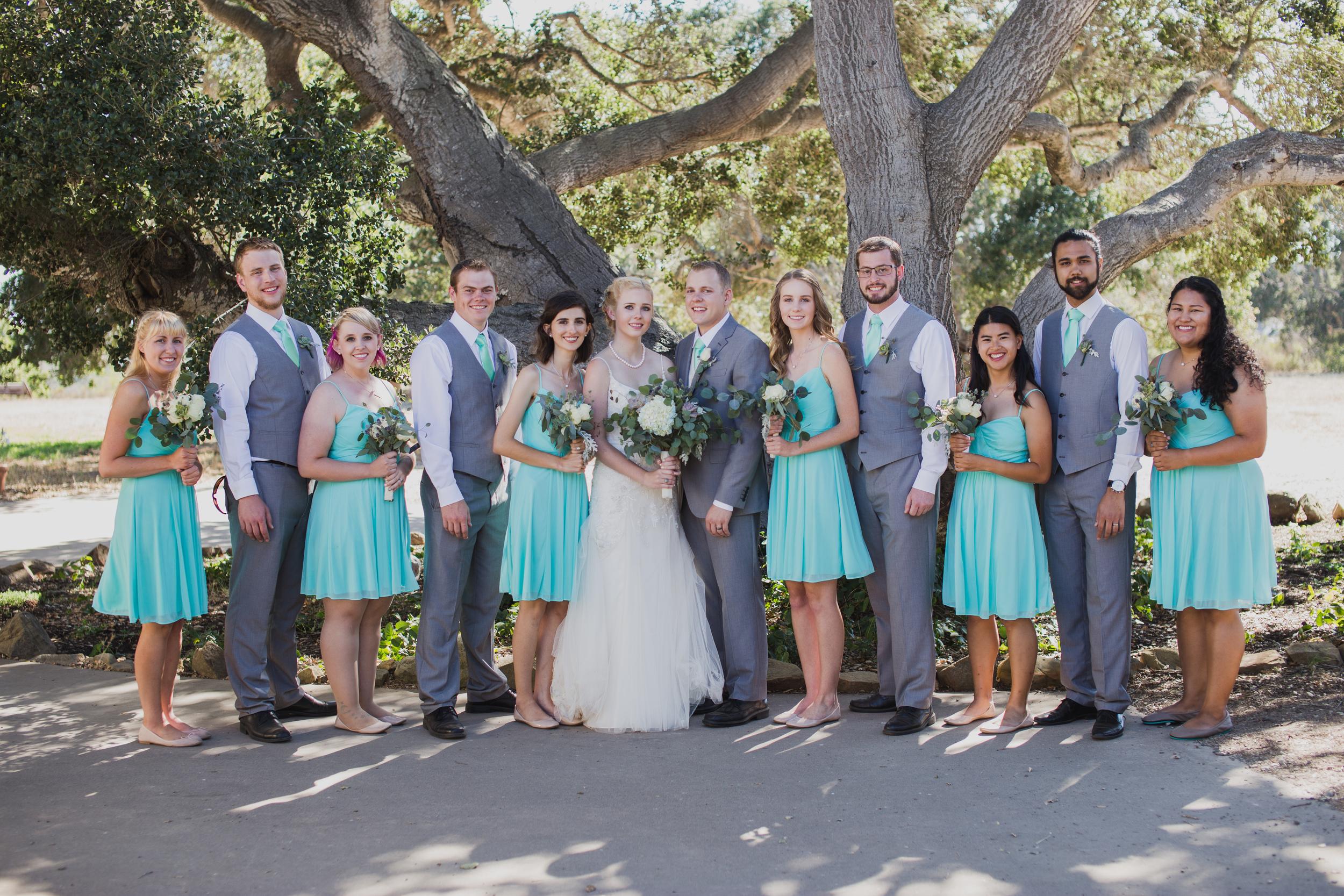 BridalParty-6910.jpg