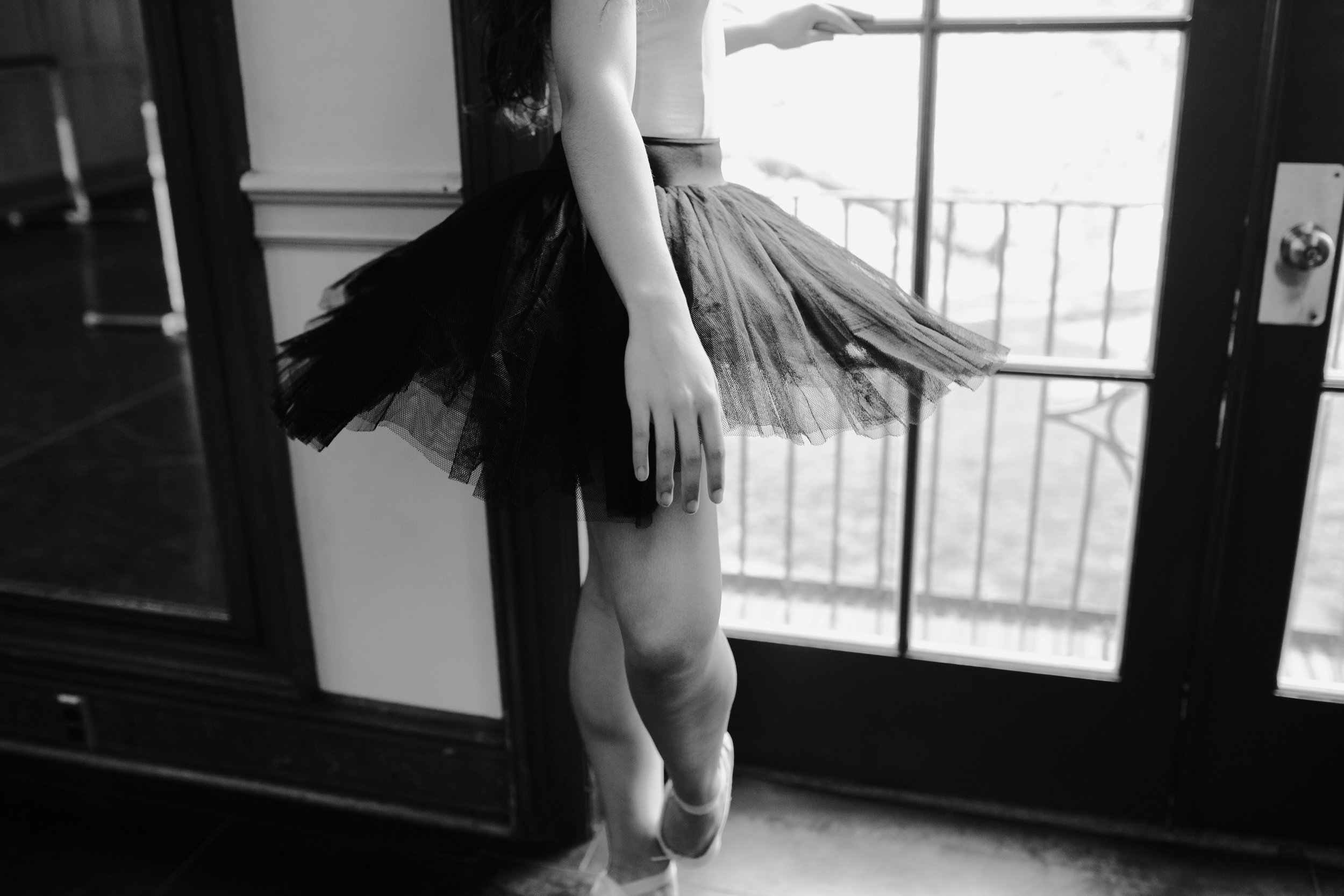 alaja-ballet-0118.jpg