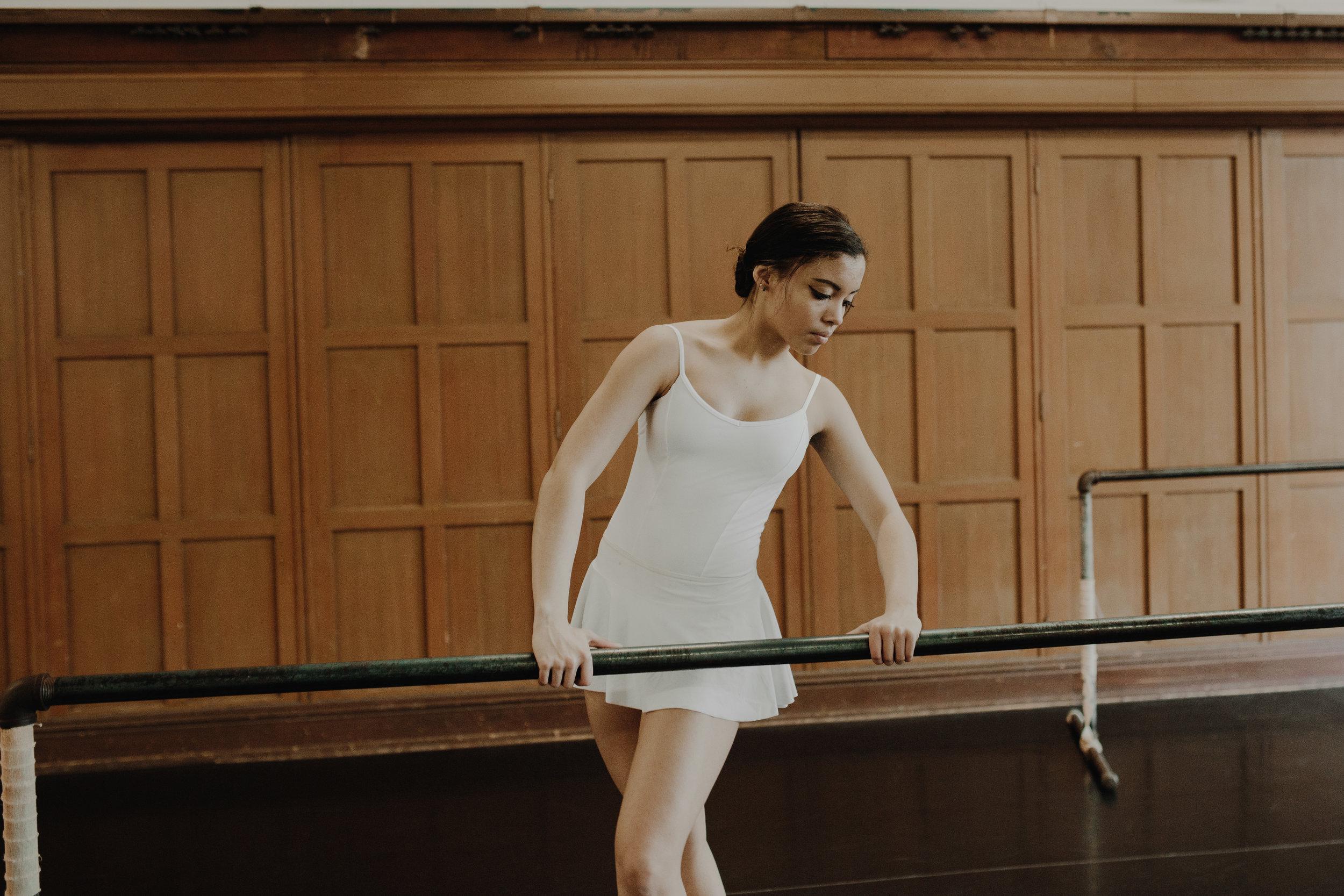 alaja-ballet-0185.jpg