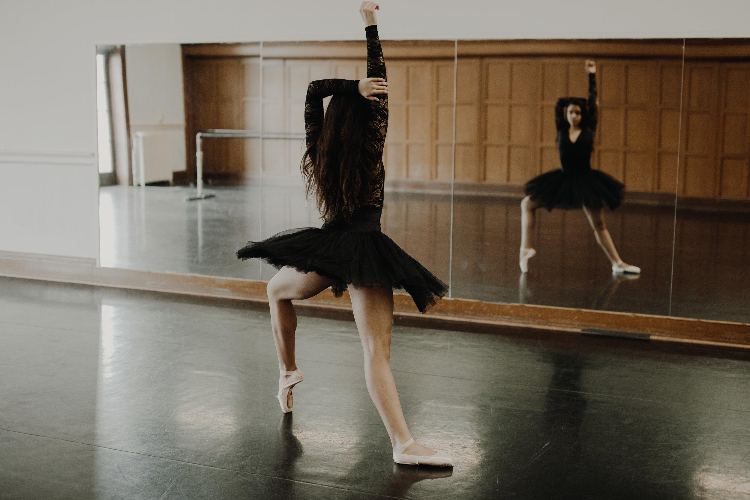 alaja-ballet-1626.jpg