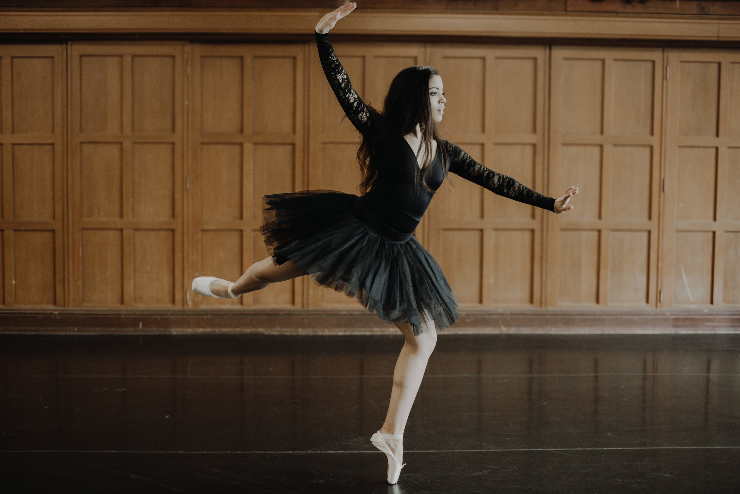alaja-ballet-1696.jpg
