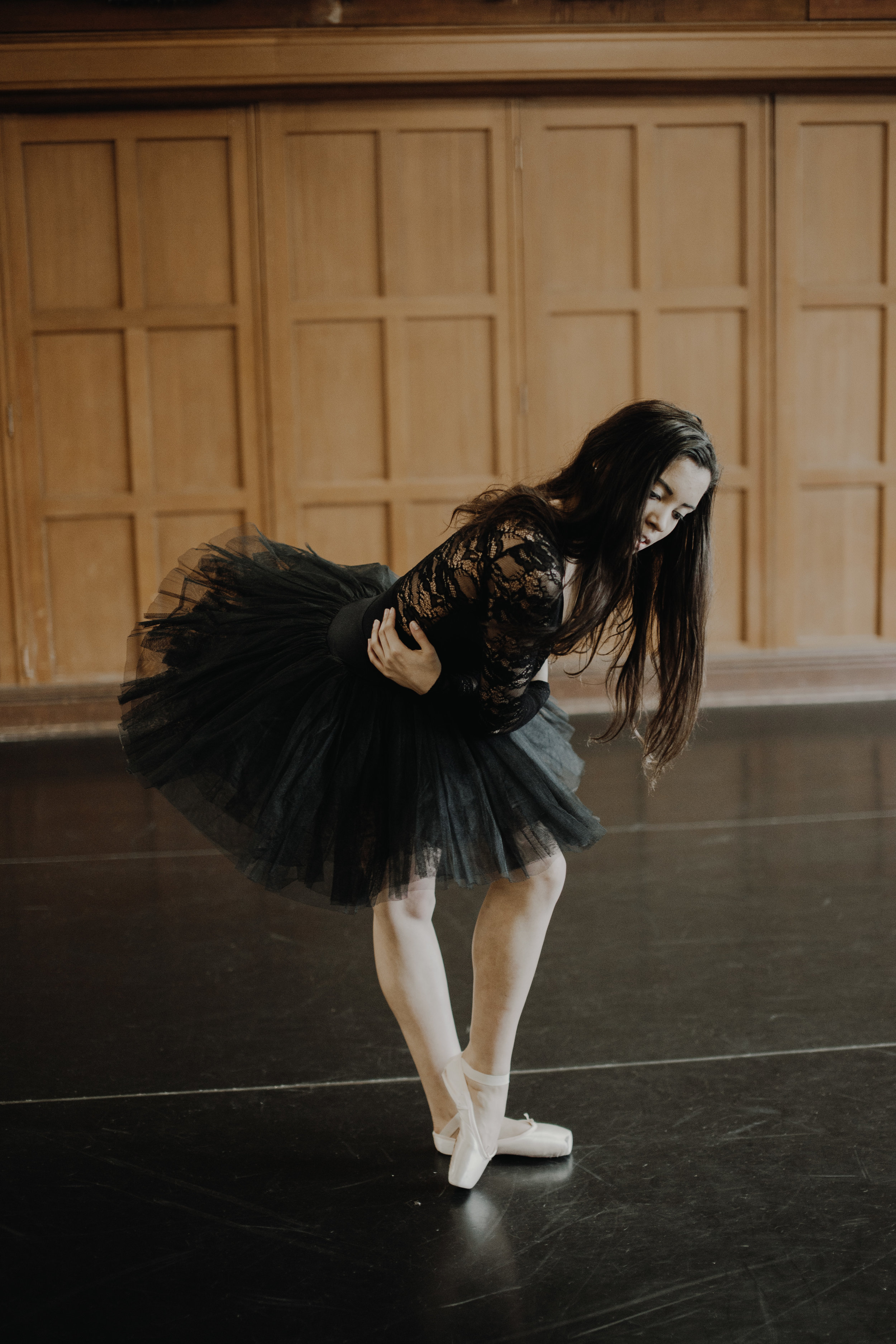 alaja-ballet-1716.jpg