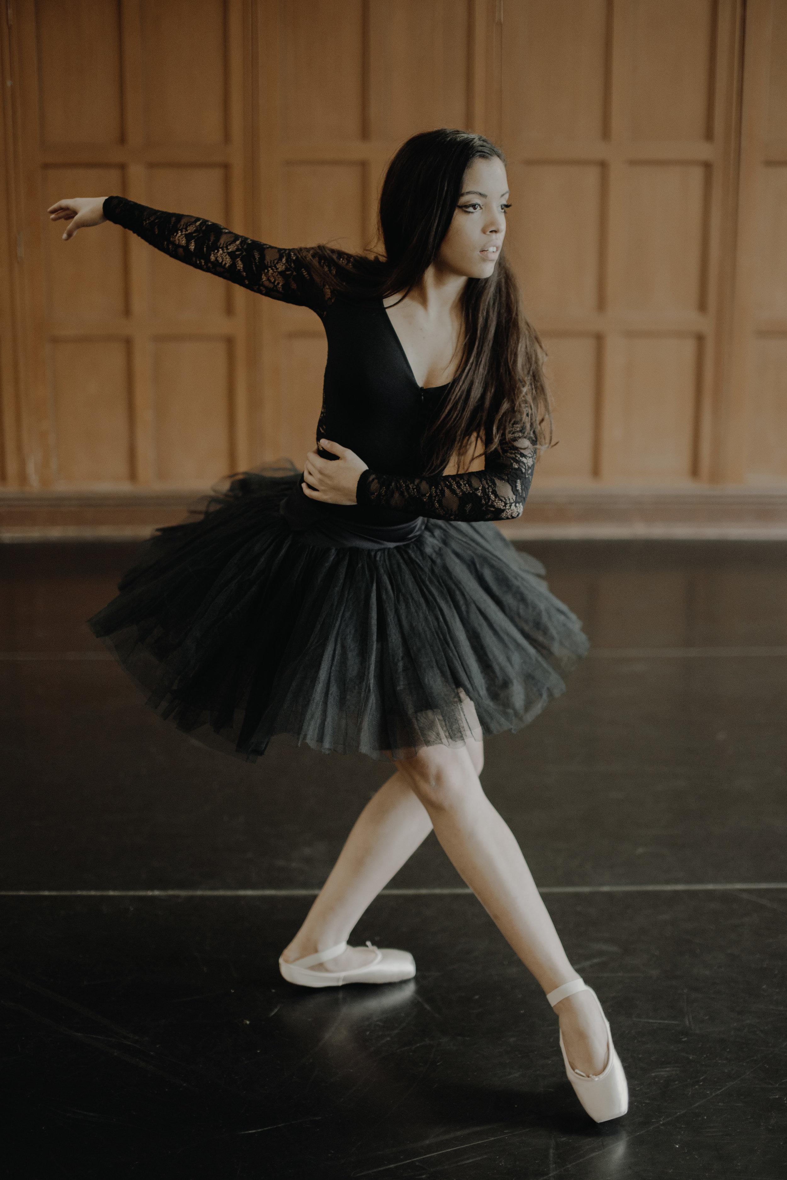 alaja-ballet-1718.jpg