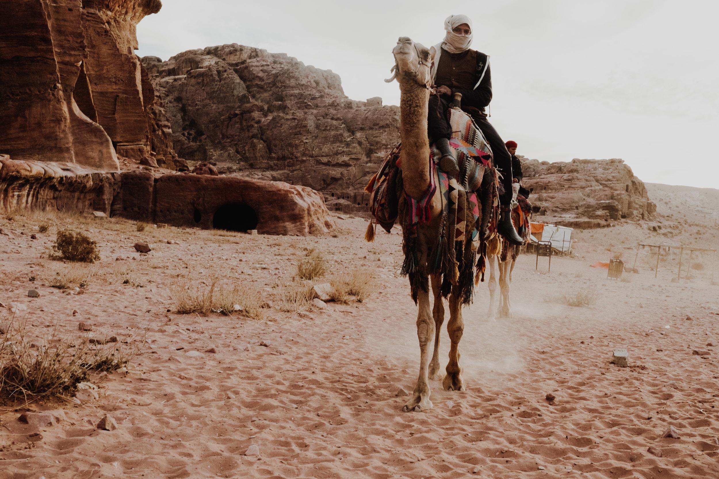 jordanedits-5206.jpg
