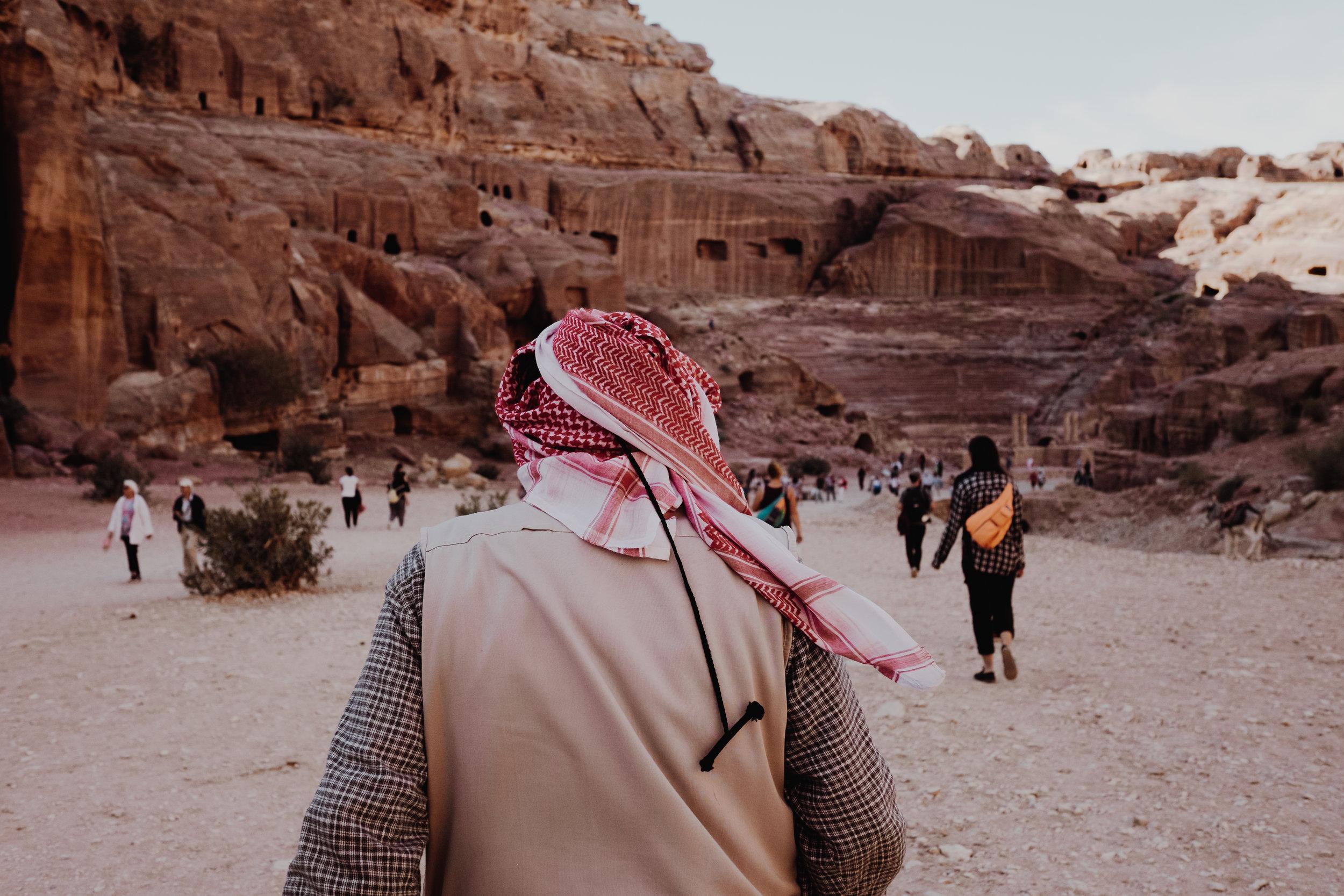 jordanedits-5116.jpg