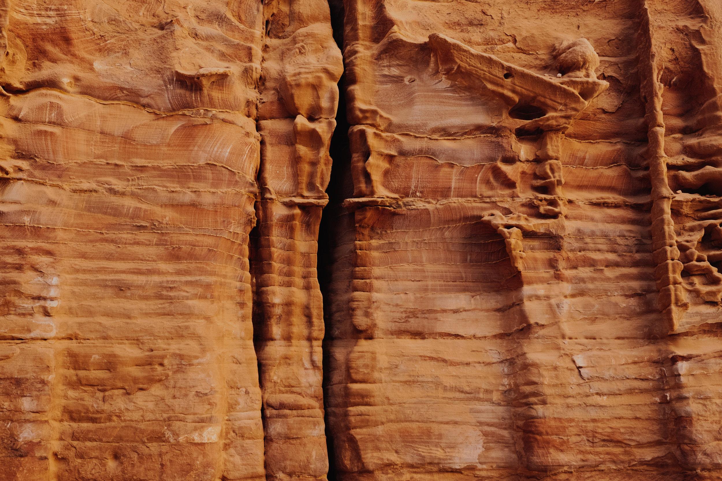 jordanedits-5103.jpg