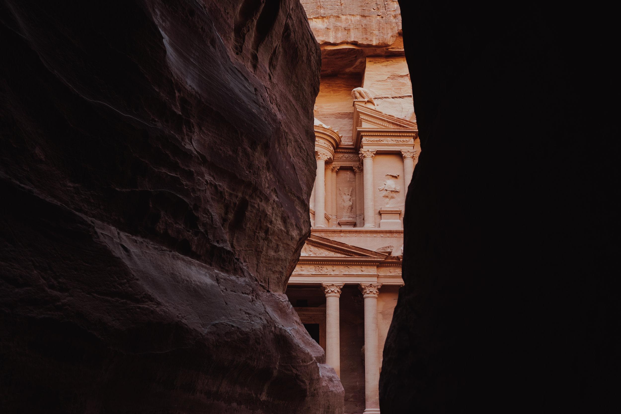 jordanedits-5084.jpg