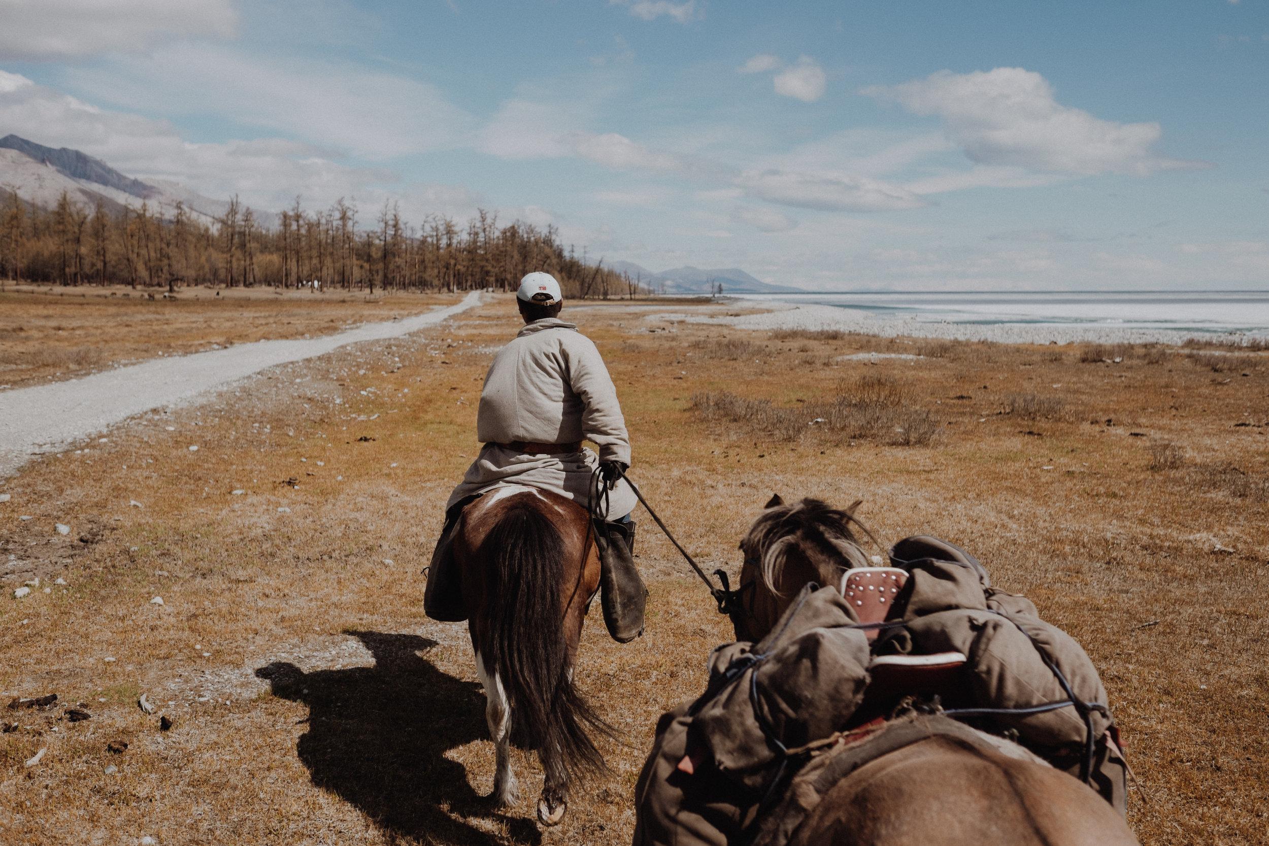 MongoliaTrek2018-8007.jpg