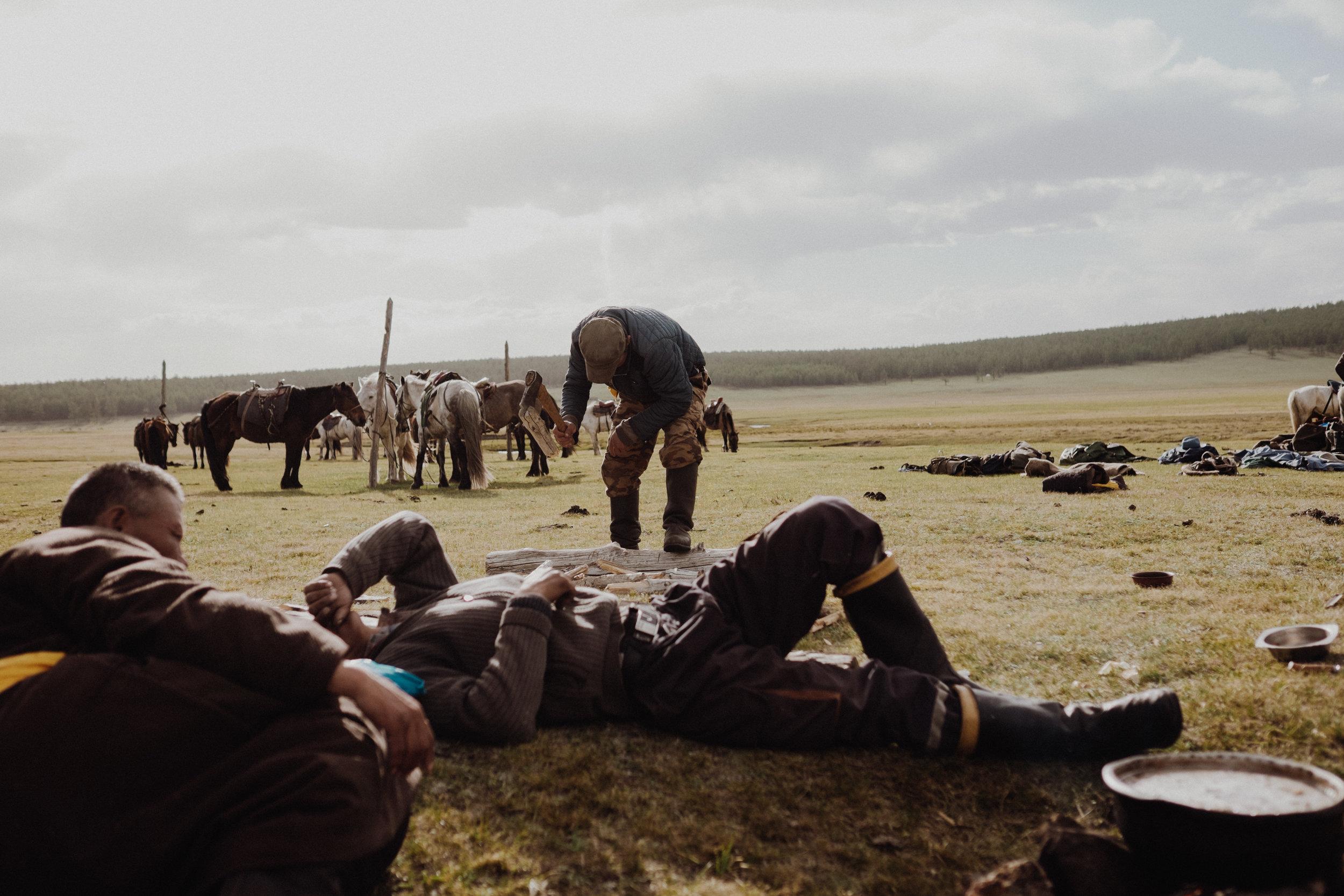 MongoliaTrek2018-8189.jpg