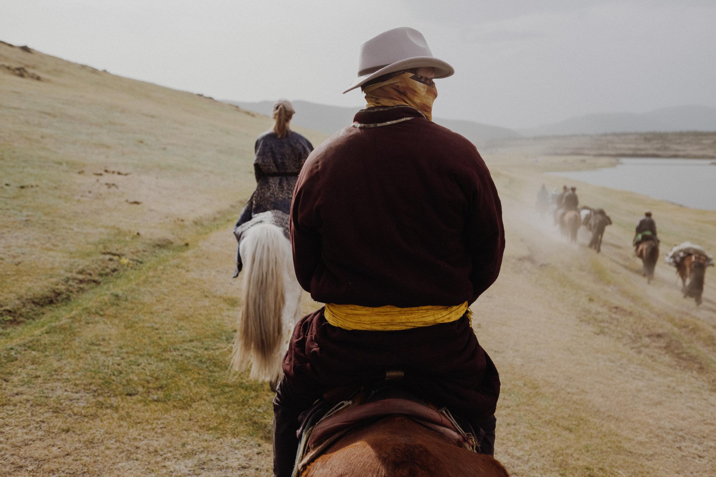 MongoliaTrek2018-8243.jpg