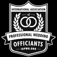 Proud Member of IAPWO!
