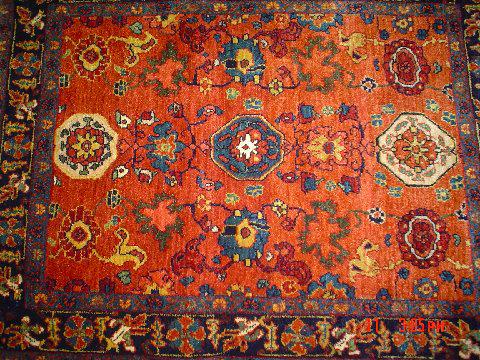 Persian-Bijar-Paradise-Oriental-Rugs.jpg