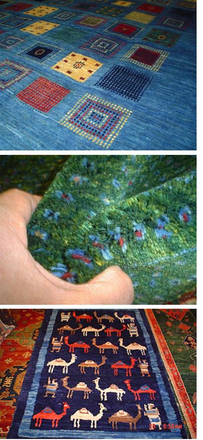 beautiful-persian-gabbeh-rugs-from-paradise-oriental-rugs-sebastopol-CA.jpg