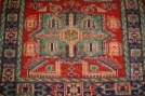 are-oriental-rugs-a-good-Investment.jpg