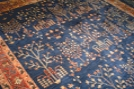 online-purchase-oriental-persian-rugs.jpg