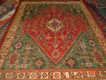 qashqai-tribal-rug.jpg