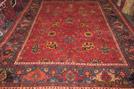 bijar-rugs-oriental-rug-articles-thumb.jpg