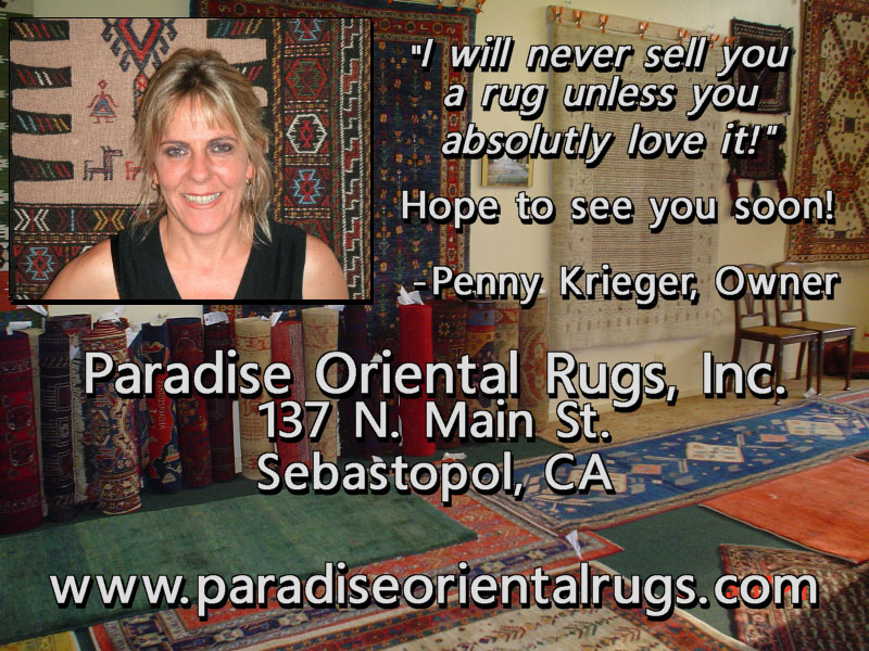 oriental-rugs-for-sale-by-penny.jpg