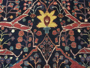 7x10-Bijar-rug-close-up.jpg