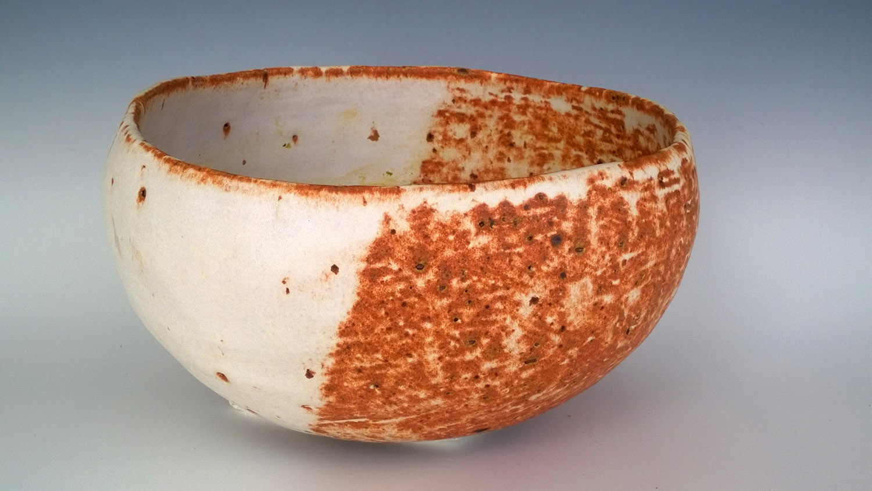 Moon bowl 5.jpg