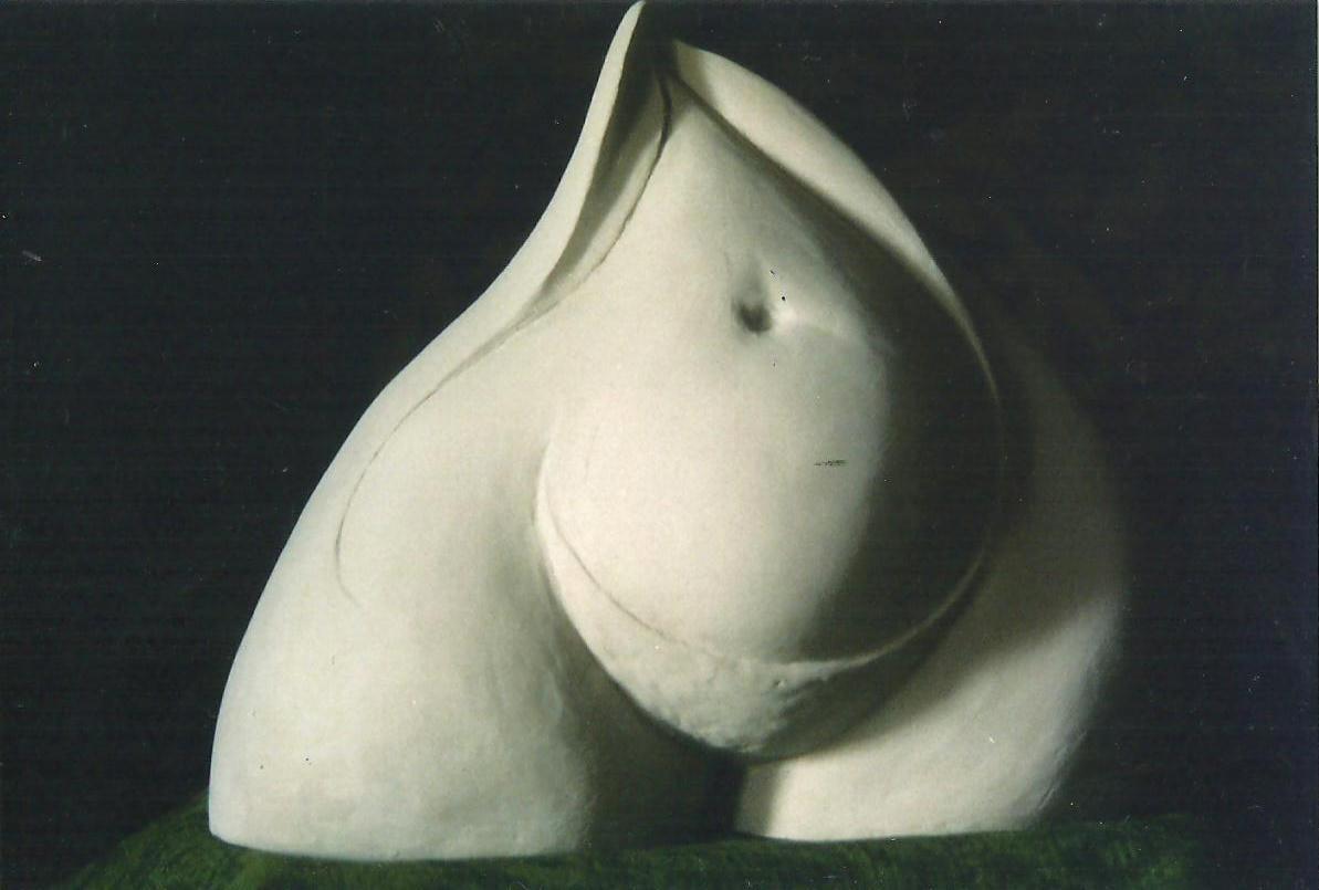 Tear - clay.jpg