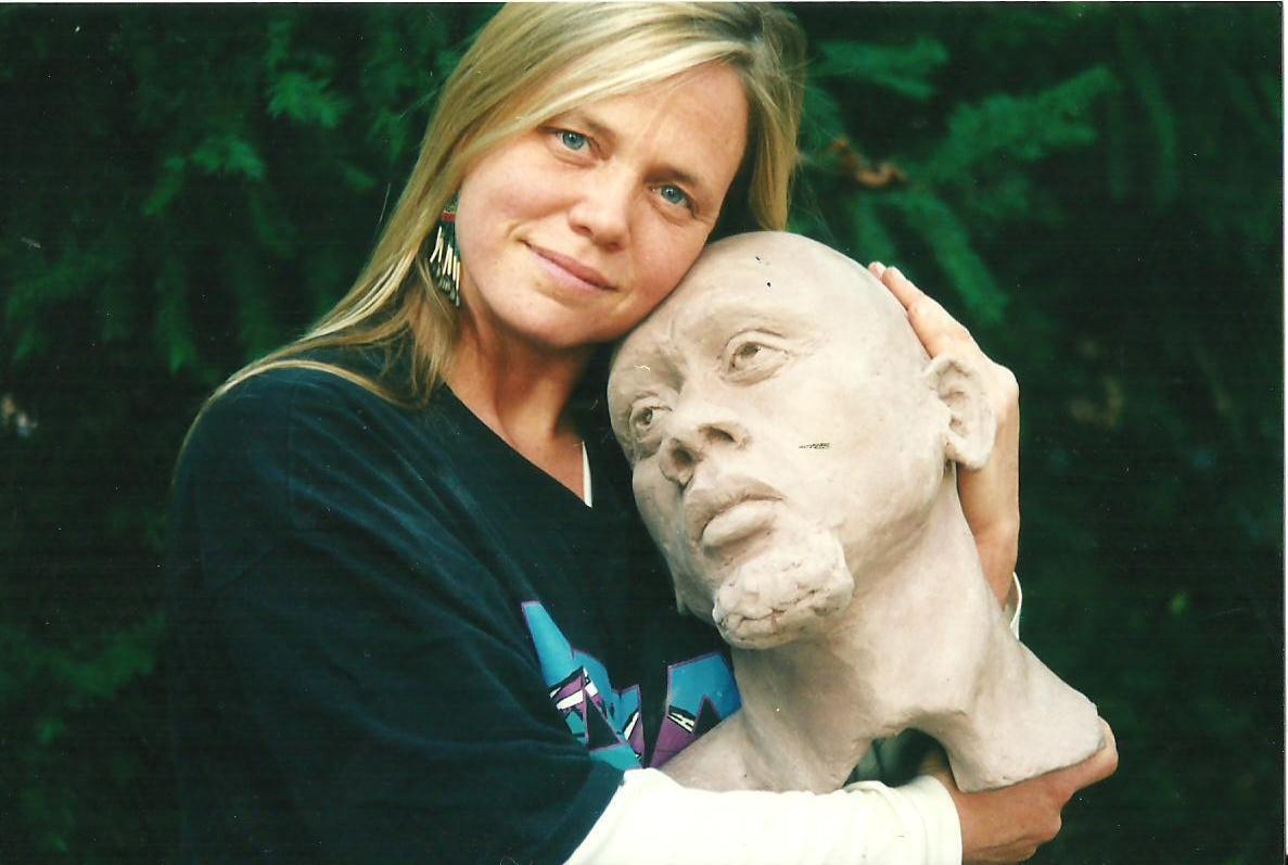Spirit Self Portrait - summer 2003.jpg
